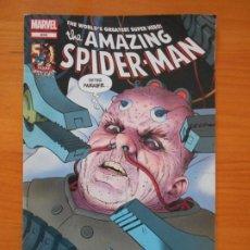 Cómics: THE AMAZING SPIDER-MAN Nº 698 - MARVEL - EN INGLES (FS). Lote 206231240