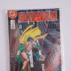 Cómics: BATMAN 424 (DC, EN INGLÉS). Lote 207322926