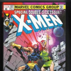 Cómics: CHRIS CLAREMONT, JOHN BYRNE. THE UNCANNY X-MEN OMNIBUS VOL. 2 (INGLÉS). Lote 209730881