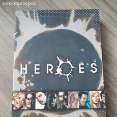 Cómics: DC. HEROES TPB 2. Lote 211447607