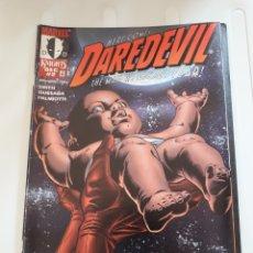 Cómics: MARVEL KNIGHTS DAREDEVIL NUM 2. ORIGINAL USA. Lote 212007888
