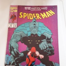 Cómics: SPIDERMAN NUM 31. ORIGINAL USA. Lote 212008781