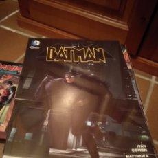 Comics : BEWARE THE BATMAN. Lote 214758846