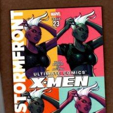 Cómics: ULTIMATE COMICS X-MEN 23 - MARVEL 2013 VFN/NM. Lote 230897640