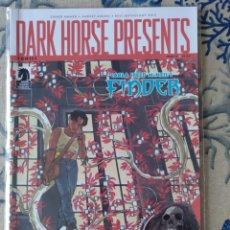 "Cómics: RICHARD CORBEN ""DARK HORSE PRESENTS"" NÚM.17 (DARK HORSE). Lote 231306090"