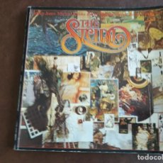 Cómics: THE STUDIO. JEFREY JONES, MICHAEL KALUTA, BARRY WINDSOR SIMITH, BERNI WRIGHTSON. 1979 DRAGON'S DREAM. Lote 235459885