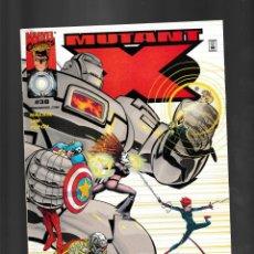 Cómics: MUTANT X 30 - MARVEL 2001 VFN/NM. Lote 236689865