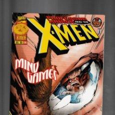Cómics: PROFESSOR XAVIER AND THE X-MEN 14 - MARVEL 1996 VFN/NM. Lote 236695335