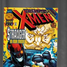Cómics: PROFESSOR XAVIER AND THE X-MEN 15 - MARVEL 1996 VFN/NM. Lote 288506633