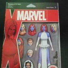 Comics : X-MEN. POWERS OF X 2 USA. Lote 237114390