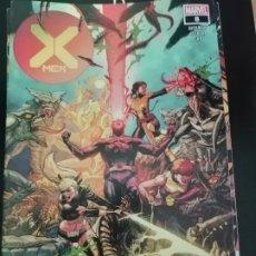 Comics : X-MEN 8 USA. Lote 237119950