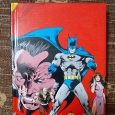 Cómics: BATMAN. Lote 240956825