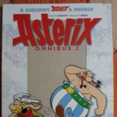 Cómics: ASTERIX. Lote 240957855