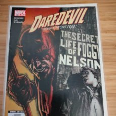 Cómics: DAREDEVIL 88 VOL 2 (1998 SERIES) MARVEL. Lote 261298785