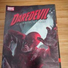 Cómics: DAREDEVIL 101 VOL 2 (1998 SERIES) MARVEL. Lote 261299345
