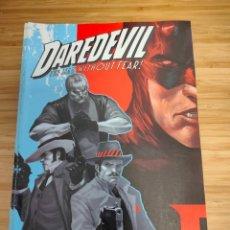 Cómics: DAREDEVIL 102 VOL 2 (1998 SERIES) MARVEL. Lote 261299560