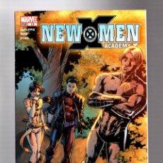 Cómics: NEW X-MEN 13 - MARVEL 2005 VFN/NM. Lote 266564673