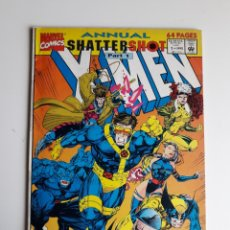 Comics : X-MEN ANNUAL 1992. ORIGINAL USA. Lote 270162268