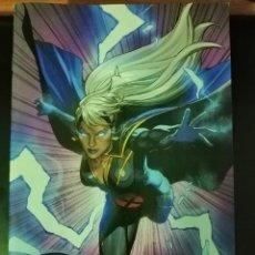 Comics : X-MEN 17 USA. NUEVO. Lote 271707783