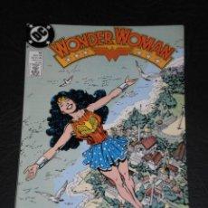 Cómics: COMIC BOOK WONDER WOMAN # 36 DC: NOV, 1989 - ORIGINALESUSA. Lote 275965678