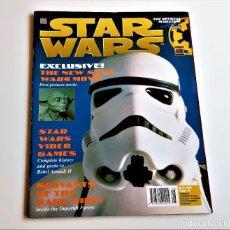 Fumetti: STAR WARS - REVISTA, COMIC, MAGAZIN U OTRO - 23 X 30.CM. Lote 276550833