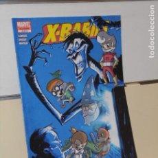 Cómics: X-BABIES Nº 2 DE 4 - MARVEL EN INGLES. Lote 277635893