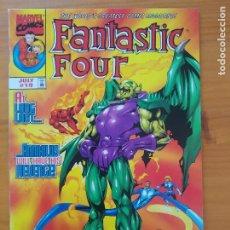 Cómics: FANTASTIC FOUR VOL. 3 # 19 - 1999 - EN INGLES - MARVEL (HH). Lote 288363343