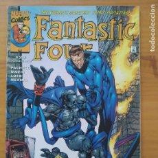 Cómics: FANTASTIC FOUR VOL. 3 # 39 - 2001 - EN INGLES - MARVEL (HH). Lote 288374768