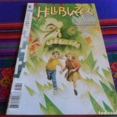 Cómics: HELLBLAZER Nº 116. DC VÉRTIGO. 1997. EN INGLÉS. BUEN ESTADO.. Lote 294440853
