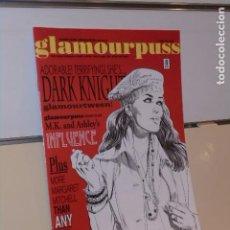 Cómics: GLAMOURPUSS Nº 8 JUL - EN INGLES. Lote 295507228