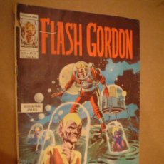 Cómics: FLASH GORDON VOL.1 Nº 24. Lote 5599670