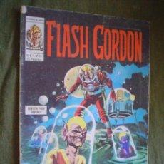 Cómics: FLASH GORDON VOL.1 Nº 24. Lote 5599675