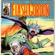 Cómics: FLASH GORDON V-2 Nº 19. Lote 12375584