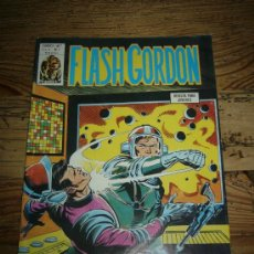 Cómics: FLASH GORDON COMICS ART VOL 2. COMPLETA.. Lote 7508439