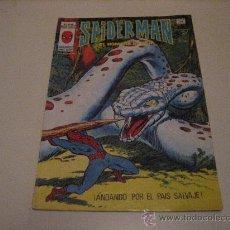Cómics: SPIDERMAN -VOL.3-Nº49. Lote 25498165