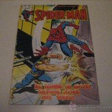 Cómics: SPIDERMAN-VOL.3-Nº63C-VERTICE. Lote 27423763
