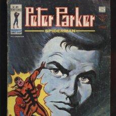 Cómics: PETER PARKER V-1 Nº 1. Lote 13461905