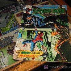 Cómics: SPIDERMAN V-3 N-67,PROVIENE DE RETAPADO. Lote 11252821