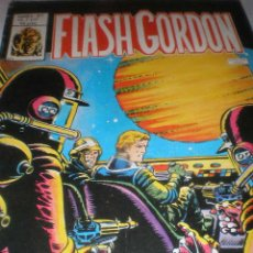 Fumetti: FLASH GORDON COMICS ART V.2 Nº27. Lote 11939019