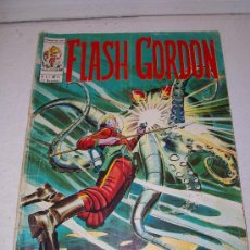 Cómics: VERTICE: FLASH GORDON. VOL. 1, Nº 11. Lote 13140945