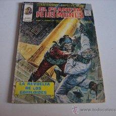 Cómics: EL PLANETA DE LOS SIMIOS V.2 Nº 28. Lote 25859579