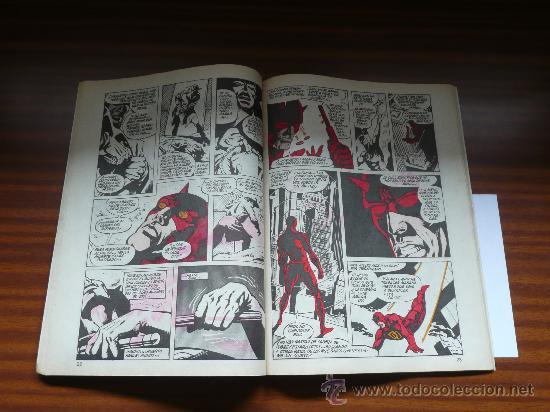 Cómics: COLECCION HEROES MARVEL Y SUPER HEROES EDITORIAL VERTICE VOLUMEN 2 (25 EJEMPLARES) - Foto 2 - 26914915
