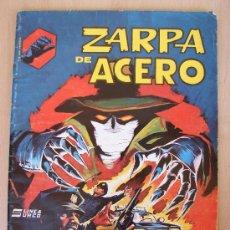 Cómics: ZARPA DE ACERO. SURCO. NUMERO 5. Lote 24886155
