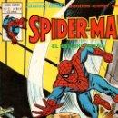 Cómics: SPIDERMAN V.3 Nº 63-C DE VERTICE. Lote 26773419
