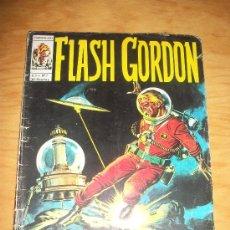 Cómics: FLASH GORDON Nº 7 VERTICE VOLUMEN 1. Lote 20865314