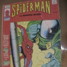 Cómics: SPIDERMAN Nº 32. Lote 27467318
