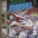Cómics: CAPITAN MARVEL Nº 49. Lote 26665976