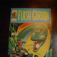 Cómics: COMICS ART, FLASH GORDON, Nº 31, V. 1. Lote 23922163