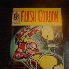 Cómics: COMICS ART, FLASH GORDON, Nº 32, V. 1. Lote 23922197