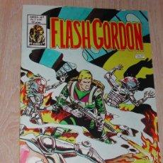 Cómics: VERTICE - FLASH GORDON - COMICS - ART - VOL. 2 - Nº. 39. Lote 26189054